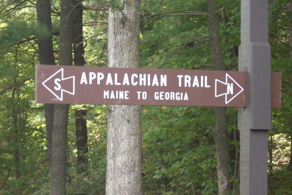 Appalachian_Trail_sign_in_Pennsylvania-600×450-600×400