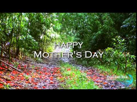 mothers day forest